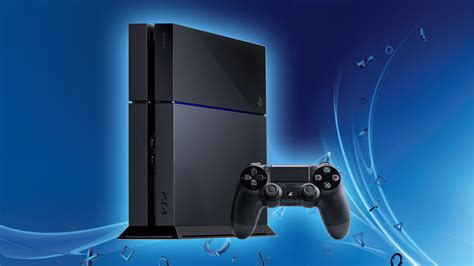 ps4 console deals ps4 console 5 aaa and a for 163 399