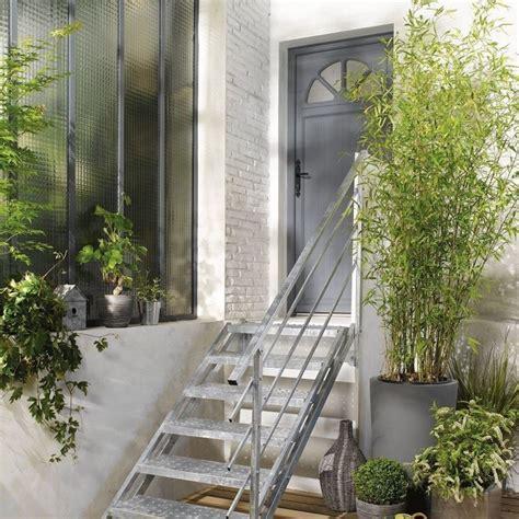 fioriere esterne piante per fioriere esterne idea creativa della casa e