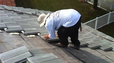 tile roof foam adhesive foam roof tiles tile design ideas