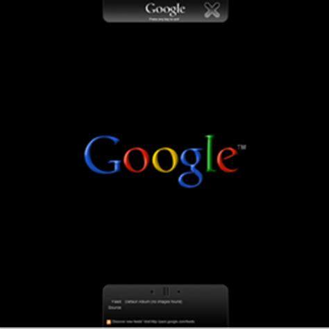 google images screensaver google screensaver auto design tech