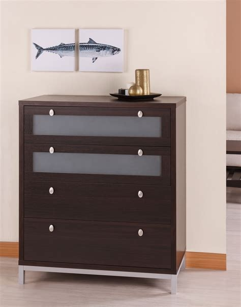 7 Fab Alternatives to Ikea?s Recalled Malm Dressers   Curbed