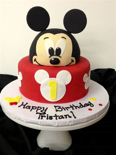 mickey mouse template for cake mickey mouse cakes mickey mouse invitations templates