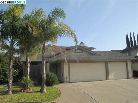 94531 houses for sale 94531 foreclosures search for reo