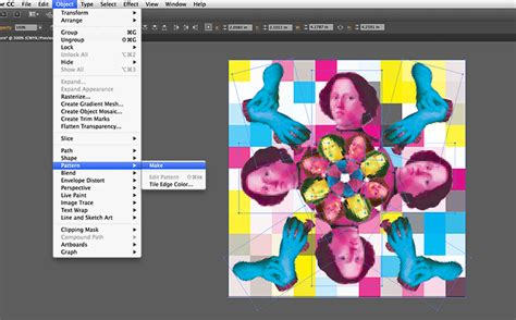 tutorial textile design textile design with photoshop and illustrator adobe