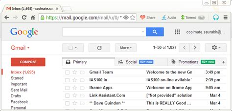 How To Search For Unread Emails In Gmail How To All Unread Emails At Gmail Quot Read Quot Instantly