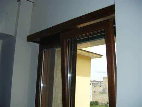 porte interne caserta porte e infissi caserta via roma caserta