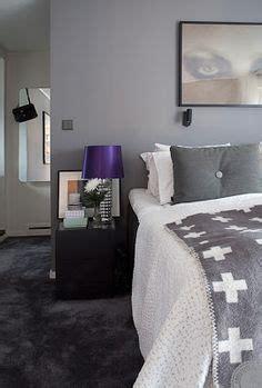black carpet for bedroom 1000 ideas about black carpet on pinterest zebra