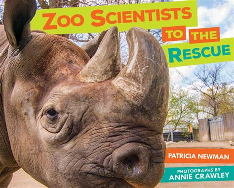 zoo rescue books unleashing readers helping students navigate the world