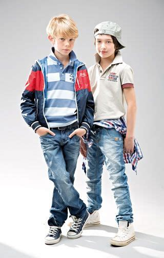 Fashion Boy Mc 9 I Bs3106 17 best images about tween boy style on boy fashion boys and shop by