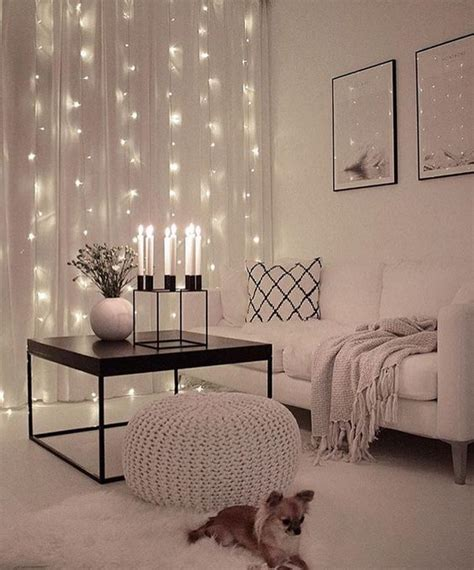 string lighting for bedrooms bedroom lighting stunning string of lights for bedroom
