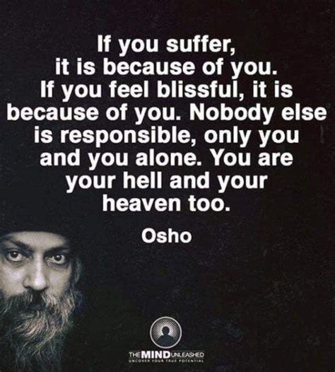 osho best book best 100 osho quotes on happiness words of