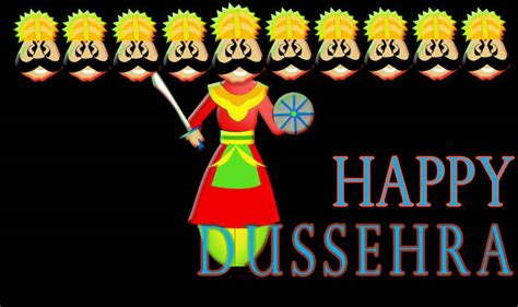 dussehra wishes 10 best sms whatsapp facebook messages