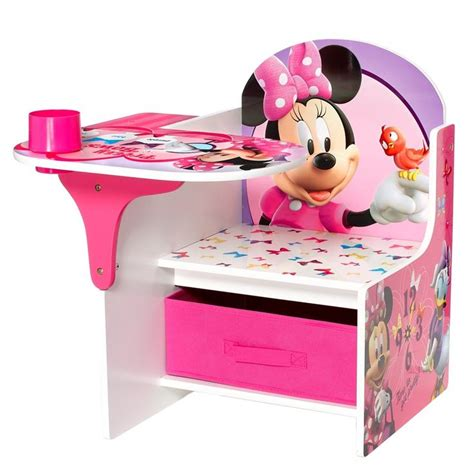 10 images about micky minnie toddler room on