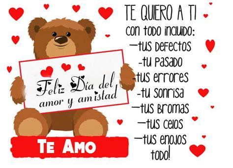 imagenes q digan feliz dia de san valentin impactantes imagenes que digan feliz dia del amor y la