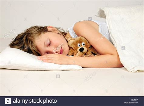 Ab Wann Schlafen Baby Mit Decke by Kleinkind Bettdecke Sonstige Fr Kinder Und
