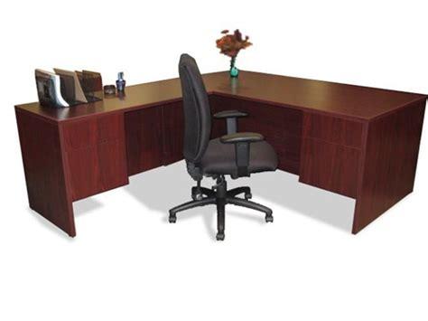 Budget Office Desks Discount Office Desks New Used Desks In Los Angeles Ca