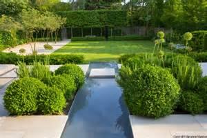 garden designs charlotte rowe garden design leading garden designer in