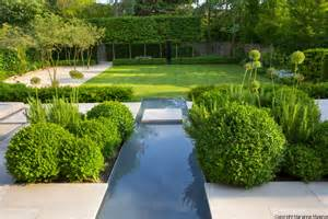 garden design charlotte rowe garden design leading garden designer in london