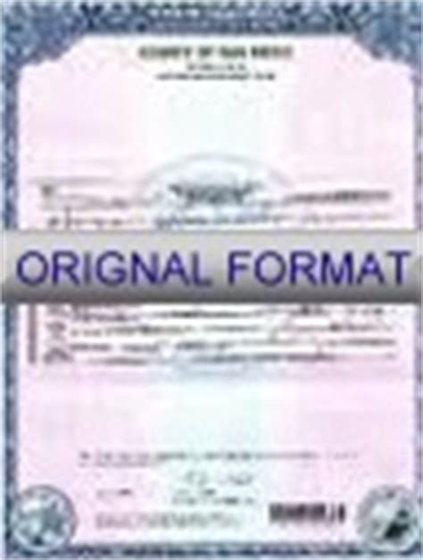 Birth Records Alaska Id Birth Certificates Certificates Marriage Records Divorce Records And