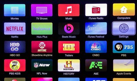 tv with web apple potrebbe lanciare la sua web tv wired