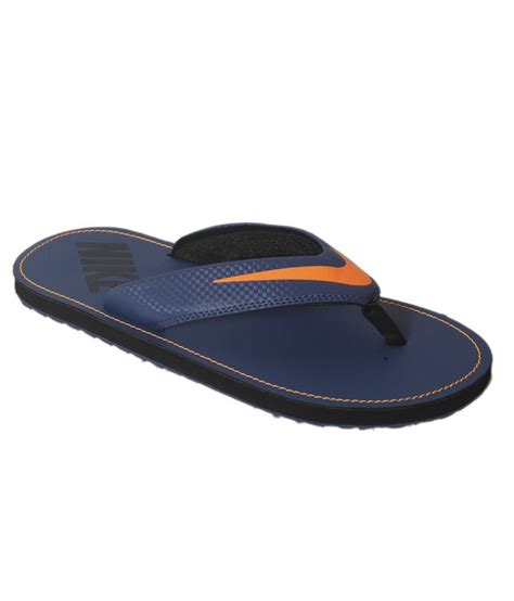 nike house slippers nike chroma thong 4 slippers price