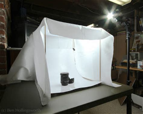 prairie rim images diy variable size light tent