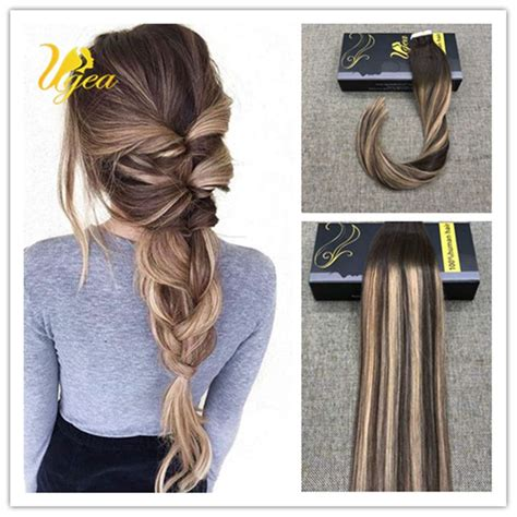 curtain hair extensions 142 best tape in hair extensions images on pinterest