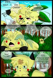 Mystery Dungeon Gates To Infinity Plot Mystery Dungeon Gates To Infinity Page 5 By Zander