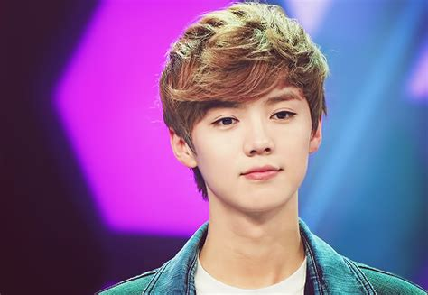 biography of exo luhan luhan biography seodiving com
