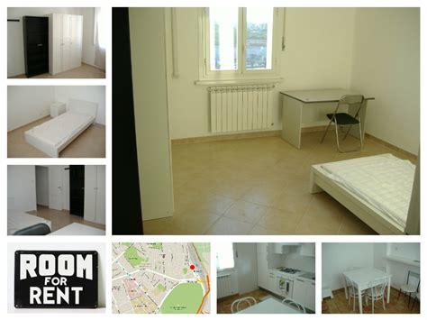 affitto posti letto roma appartamenti singole posti letto annunci net