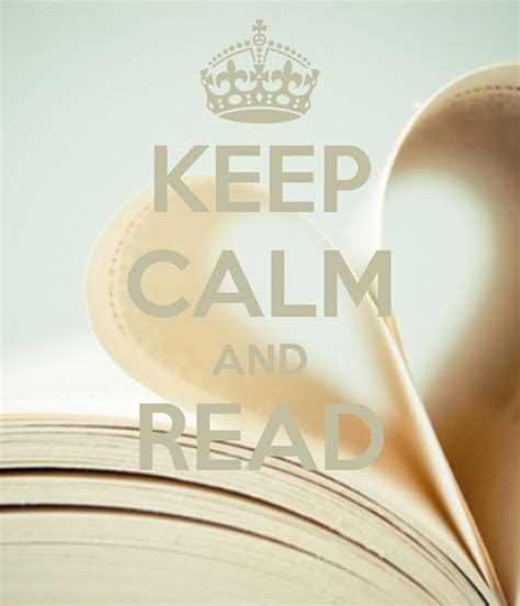 carry this book keep calm and read keep calm and carry on image
