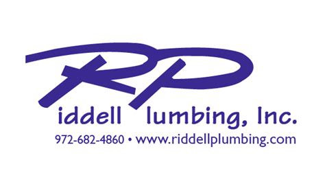 Riddell Plumbing by Tour Of Homes Aia Dallas