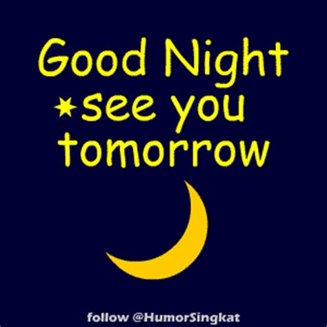 animasi gerak selamat malam untuk dp bbm humor singkat lucu gambar humor kocak kata kata gokil
