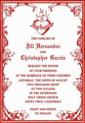 free printable wedding invitations in spanish wedding quotes in spanish image quotes at hippoquotes com