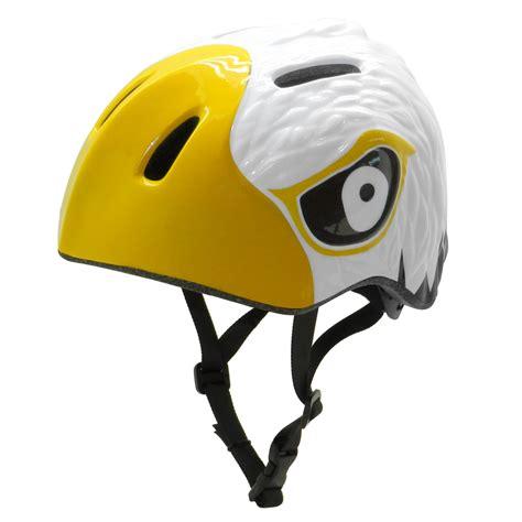 helmet design process full mountain bike helmets au c05