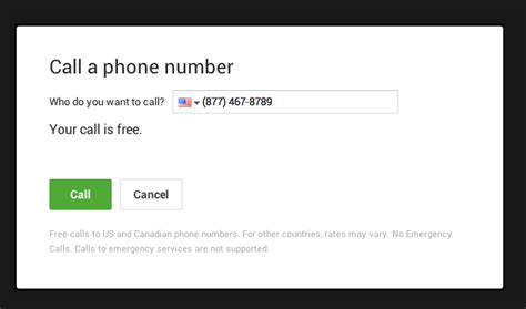 How To Lookup A Phone Number That Called You Adds Clickable Phone Numbers In Search Results