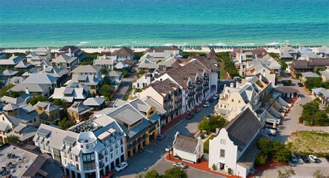 rosemary beach fl rosemary beach 30a destin florida real estate jon