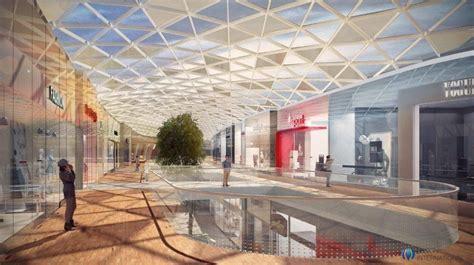 alle porte di napoli cinema ecco il progetto maxi centro commerciale che sorger 224