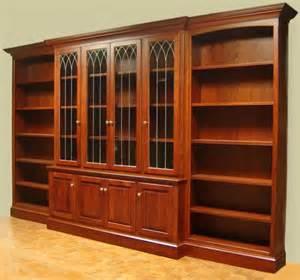 bookshelf door plans bookshelf with doors plans plans free hushed61syhan