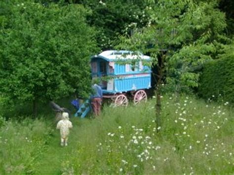 Erotische Geschichten Garten by Neues Der Insel House Home Of Roald Dahl