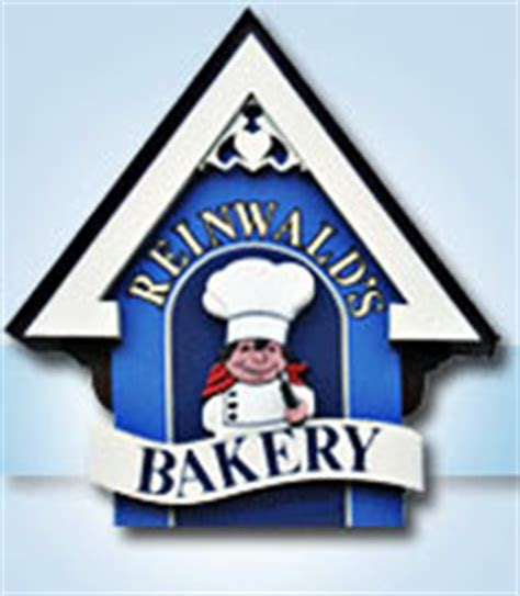 loafers locust valley island bakeries bakeries on island ny