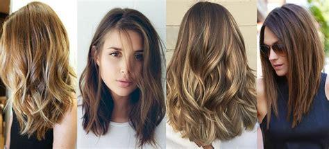 10 tips sobre cmo tener cortes de pelo largo rpidamente los mejores tips de cortes de cabello y colores para lucir