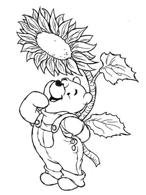 disney coloring pages spring spring coloring pages only coloring pages