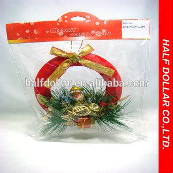 quality christmas decorations online halloween costume ideas