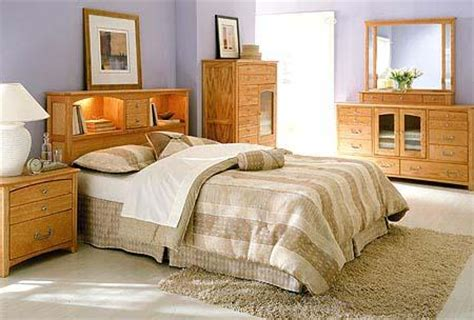 rugs for under bed rugs for under bed roselawnlutheran