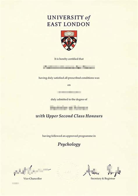 Ecu Mba Certificates by Australia Diplomas Australia Degrees Buy A