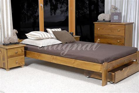 under bed drawers ikea new pine ikea size small double bed under bed drawer wooden walnut oak alder ebay