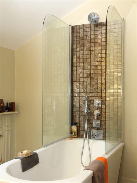 Prefab Shower Tub Combo Prefab Shower Stalls Home Design Ideas Pictures Remodel