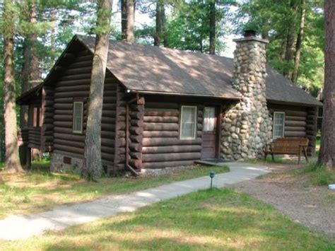 Mississippi State Parks With Cabin Rentals by Lake Itasca Mn On Tripadvisor Address Reviews