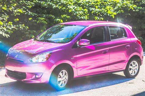 mitsubishi purple mitsubishi mirage plasma purple www beingmelody com
